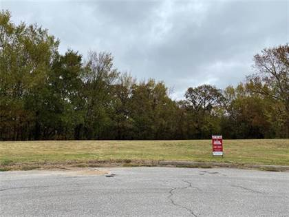 Lots And Land for sale in 1533 N Yukon Avenue, Tulsa, OK, 74127