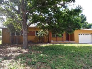 Single Family for sale in 1539 LEMON STREET, Clearwater, FL, 33756