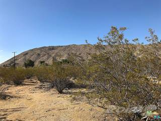 Residential Property for sale in 13 Sioux Ave., Yucca Valley, CA, 92284