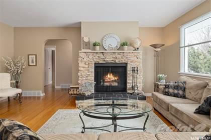 Residential Property for sale in 1614 Wiggins AVENUE S, Saskatoon, Saskatchewan, S7H 2J9