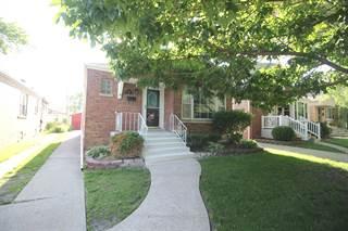 Single Family for sale in 9926 South Talman Avenue, Chicago, IL, 60655