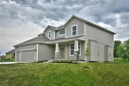 Residential Property for sale in 378 N Ferrel Street, Olathe, KS, 66061