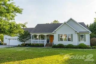 Residential for sale in 4124 Bailey Drive, Greater Ayden, NC, 28590
