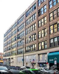 Office Space for rent in 57 Willoughby Street, Brooklyn, NY, 11201