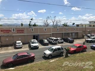 Comm/Ind for sale in EDIFICIO AL LADO DEL METRO MEDICAL CENTER, Bayamon, PR, 00959