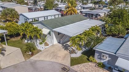 Residential Property for sale in 15 ROTTERDAM DRIVE, Punta Gorda, FL, 33950