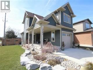 Single Family for sale in 3046 DEVON ROAD, London, Ontario