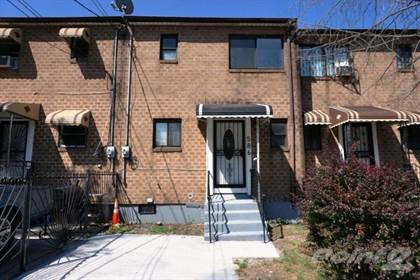 Residential Property for sale in Powell Street & Newport Street, Brooklyn, NY, 11212