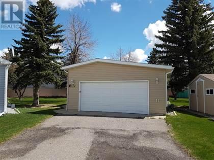 Single Family for sale in 3005 31 Street S, Lethbridge, Alberta, T1K6S7