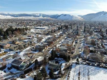 Residential Property for sale in 604 Eaton Street, Missoula, MT, 59801