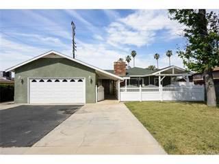 Single Family for sale in 6252 Argyle Avenue, San Bernardino, CA, 92404