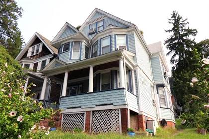 Residential Property for sale in 175 Cebra Avenue, Staten Island, NY, 10304