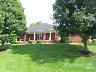 Residential Property for sale in 117 Woodhill Rd, Bardstown, KY, 40004