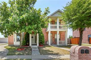 Duplex for sale in 1217 Ballymote Lane, Plano, TX, 75074
