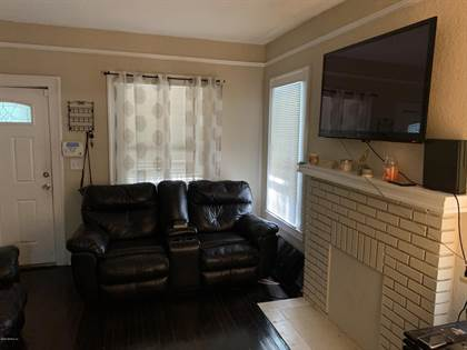 Residential Property for sale in 218 W 16TH ST, Jacksonville, FL, 32206