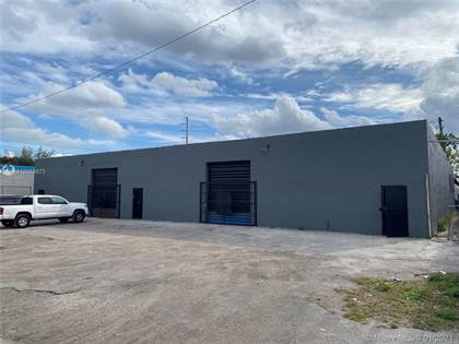 Commercial for rent in 3520 NW 51st St, Miami, FL, 33142
