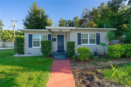 Residential Property for sale in 2803 E PINE STREET, Orlando, FL, 32803