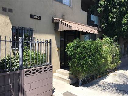 Residential Property for sale in 6902 Hinds Avenue 7, North Hollywood, CA, 91605
