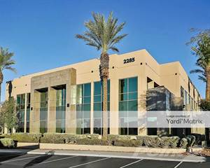 Office Space for rent in Green Valley Corporate Center - Suite 130, Henderson, NV, 89074