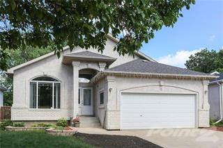 Residential Property for sale in 15 Bloomer, Winnipeg, Manitoba, R3R 3J2