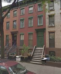 Single Family for sale in 44 Ft Greene Place, Brooklyn, NY, 11217