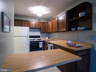 Co-op for sale in 5225 POOKS HILL ROAD 714S, Bethesda, MD, 20814