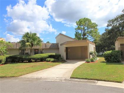 Residential Property for sale in 2737 SAND HOLLOW COURT 171B, Clearwater, FL, 33761
