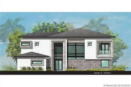 Residential Property for sale in 10350 SW 131 TE, Miami, FL, 33176