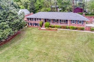 Single Family for sale in 2808 Beverly Hills Drive NE, Marietta, GA, 30068