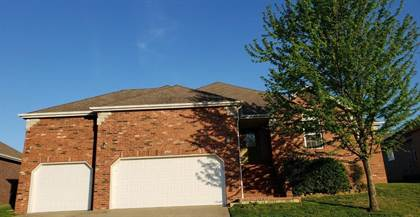 Residential Property for sale in 2962 West Augusta Hills Street, Springfield, MO, 65803