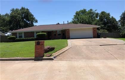 Residential Property for sale in 9 Oak Hill Road, Shawnee, OK, 74804