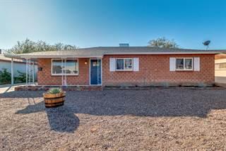 Single Family for sale in 1011 W 17TH Street, Tempe, AZ, 85281