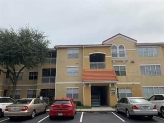 Condo for sale in 18001 RICHMOND PLACE DRIVE 136, Tampa, FL, 33647