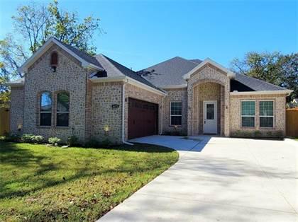 Residential Property for sale in 6625 Starkey Street, Dallas, TX, 75232