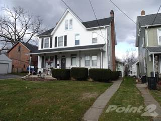 Residential for sale in 522 Kurtz Street, Catasauqua, PA, 18032