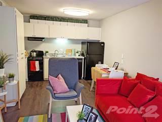 Apartment for rent in Sunridge - B1, Grand Prairie, TX, 75051