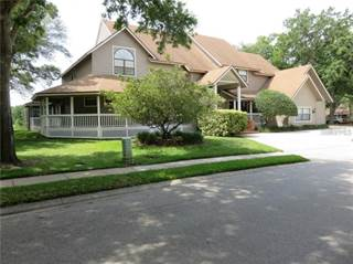 Single Family for sale in 8994 BAYWOOD PARK DRIVE, Seminole, FL, 33777