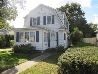 Single Family for sale in 395 Norwood Avenue, Warwick, RI, 02888