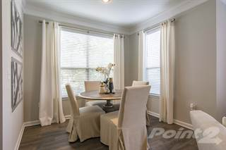 Apartment for rent in Ashford Ridenour - 2 Bedroom D, Kennesaw, GA, 30152