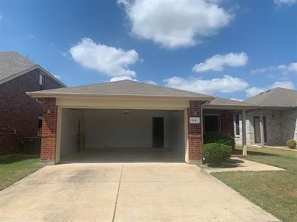 Residential Property for rent in 9113 Quarry Ridge Trail, Keller, TX, 76244