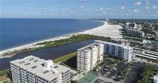 Condo for sale in 7100 Estero BLVD 505, Fort Myers Beach, FL, 33931