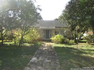 Single Family for sale in 152 THOMAS JEFFERSON DR, San Antonio, TX, 78228