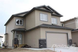 Residential Property for sale in 31 Whitetail Road, Mundare, Alberta