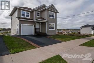 Single Family for sale in 65 Alabaster Way, Halifax, Nova Scotia
