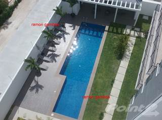 Condo for sale in penthouse! amazing price 3 bed, Cancun, Quintana Roo