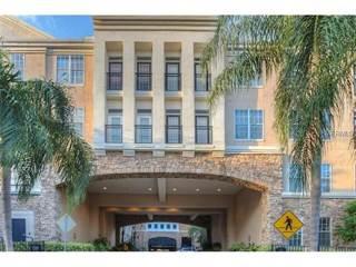Condo for sale in 4221 W SPRUCE STREET 1308, Tampa, FL, 33607