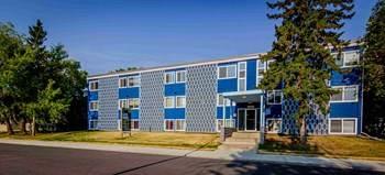 Apartment for rent in 10024 154 Street, Edmonton, Alberta, T5P 2G9
