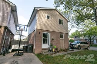 Residential Property for sale in 8639 Darlington, Windsor, Ontario, N8S4M5