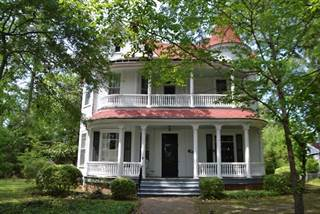 Single Family for sale in 200 East Washington Street, MS, 39090