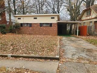 Single Family for sale in 1384 SW Donnelly Ave, Atlanta, GA, 30310